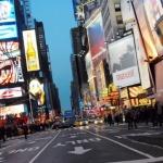 Сравнение рекламы: OOH и Интернет