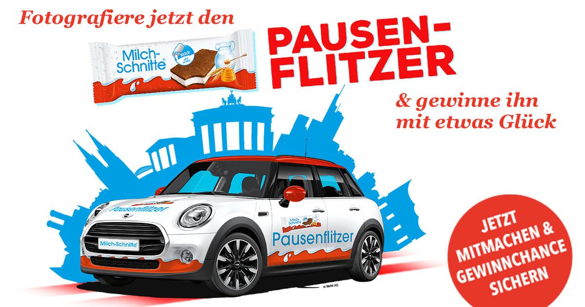 pausenflitzer_aktion