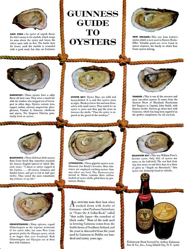 david-ogilvy-guinness-guide-to-oysters_