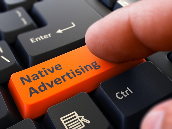 native_ad