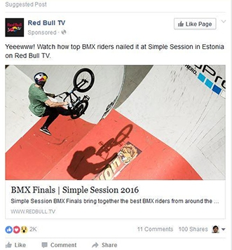 red_bull_ad