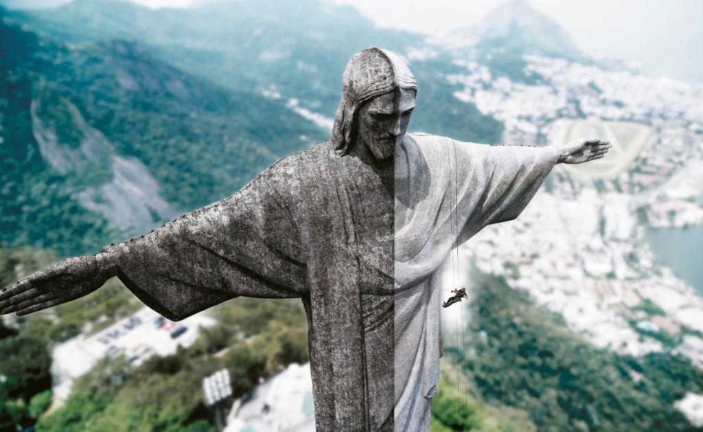 статуя2