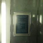 "Рекламная кампания для салона красоты ""Жан-Жак"""