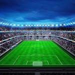 Стадионы будущего: как дигитализация меняет рекламу