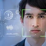 """""""Умные"""" экраны: реклама от Deutsche Post с распознаванием лиц"""