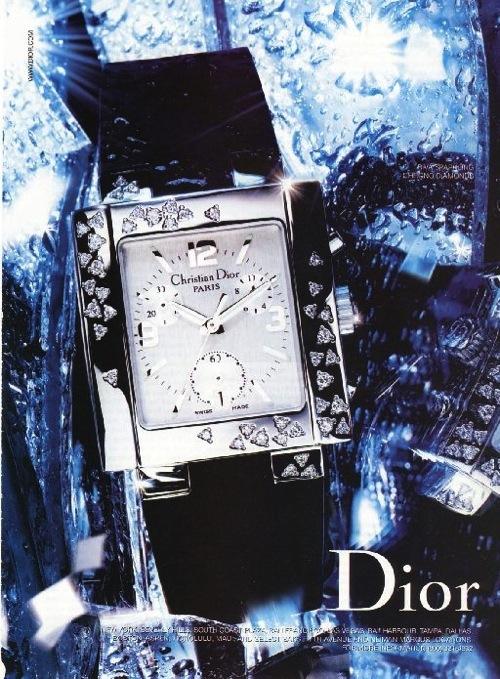 Dior 2002