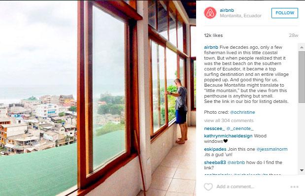 airbnb_storytelling