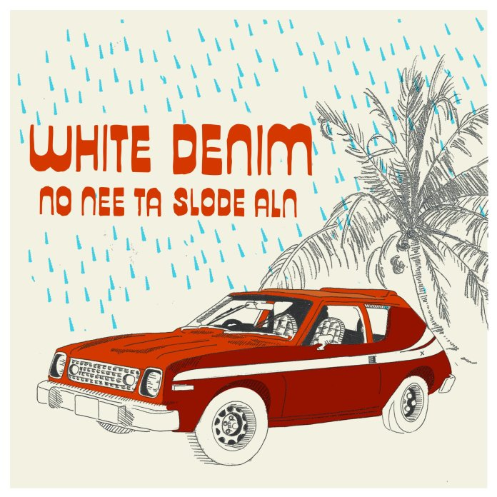 white-denim-no-nee-ta-slode-aln